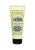 Le Couvent Des Minimes Tonifying Body Lotion, 200ml