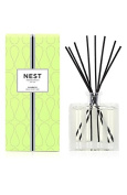 NEST Fragrances 'Bamboo' Reed Fresh and Modern Diffuser