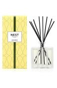 NEST Fragrances 'Grapefruit' Reed Diffuser - Zesty and Effervescent