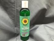 Curl Prep Mint Condition