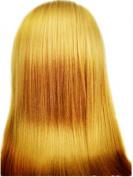 REINEHAIR 46cm Brazilian Virgin Hair Gradient Brown