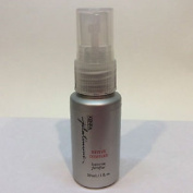 Kenra Professional Platinum Revive Complex Travel Size 30ml