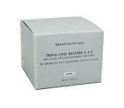Skinceuticals Triple Lipid Restore 2 4 2