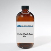 EAP Innovations Orchard Apple Scent 470ml