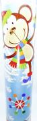Jo-ann's Children's Gift Wrap,Disney,Dinosaurs,Monkeys,Dogs,Snowmen
