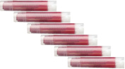 Red Cherry Gelatos - 6 pack by Faber-Castell
