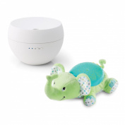 Babyhaven Nursery Solutions