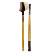 Ecotools Brow Shaping Set, 0ml