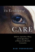 The Ecology of Care