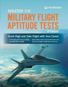 Master the Military Flight Aptitude Tests