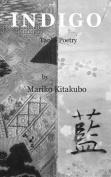 Indigo: Tanka Poetry