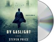 By Gaslight [Audio]