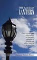 The Midday Lantern