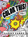 Color This!