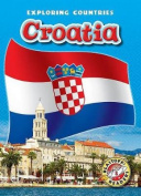 Croatia (Exploring Countries)