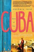Cuba, More or Less