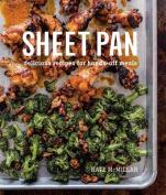Sheet Pan Cookbook