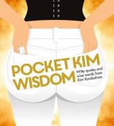 Pocket Kim Wisdom