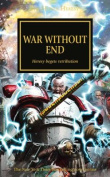 War Without End