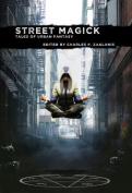 Street Magick