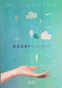 Paperweight [Spanish]