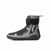 Zhik 360 Zhikgrip 2 High Cut Race Sailing Boots 13