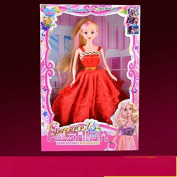 Best Gift for Your Kids Barbie Doll Collector 2015 Holiday Doll Pink