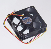 OEM for Samsung Fan - Specifically For HL72A650C1F, HL72A650C1FXZA, HL72A650C1FXZC 0001, HL72A650C1FXZC OG01