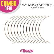 12 combo Deal Weaving Needle