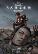 Fables the Deluxe Edition Book Thirteen