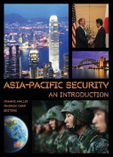 Asia-Pacific Security