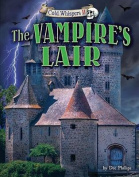 The Vampire's Lair