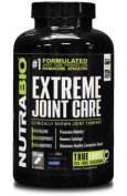 Nutrabio Extreme Joint Care 120 Capsules