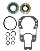 Gimbal Bearing Kit for Mercruiser Alpha One and Alpha Gen 2 Replaces 30-879194A01, 30-862540A3 or 30-60794A4