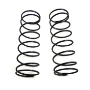 Himoto 1:8 Front Shock Spring (2pcs) for E8 Series