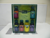 Kneipp Herbal Bath Collection Gift Set (6 x 20ml) Pack of 2