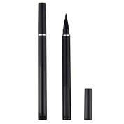 Perfect Master Precise Liquid Eyeliner Black Waterproof Pen