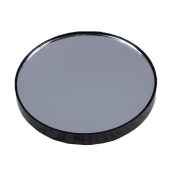 SelfTek 15X Magnification Magnifying Mirror Close Eye For Makeup Cosmetic Beauty Care