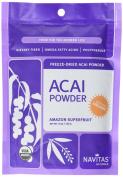 Navitas Acai Powder 113 g