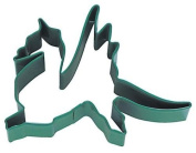 Anniversary House Dragon Shaped Cookie Cutter