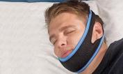 Global Care Market® Anti-Snoring Chin Jaw Strap