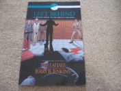 LEFT BEHIND  BOOK ONE Vol 5 ..A Graphic novel of