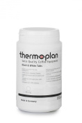 Thermoplan Cleaning Tablets Black and White coffee machines | Box of 90 | Black & White CT, CTM, CT2MF5, easyline, barbeanie, ONE, Tiger, Tiger cool
