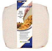 Toastabags Quickachips 30cm
