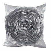 generic Pillow Case Cushion Cover Square 43*43cm