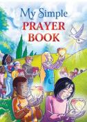 My Simple Prayer Book