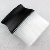 Neverland Salon Hairdressing Hair Cutting Barber Neck Brush Duster