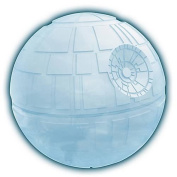 Star Wars Death Star Ice Cube Moulds and Trays silicone