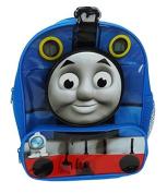 Thomas the Tank Engine Novelty Children's Backpack, 30 cm, 11 Litres, Blue