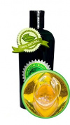Liquid Castile Soap - 240ml -Made with Organic Oils by HIGH ALTITUDE ORGANICS TM